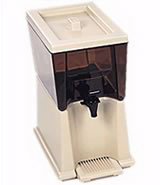 View: 3358 Beverage Dispenser